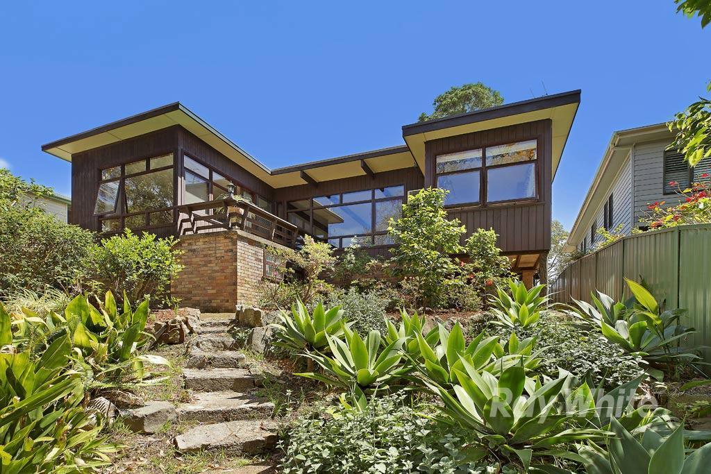 Property For Sale Wangi Nsw