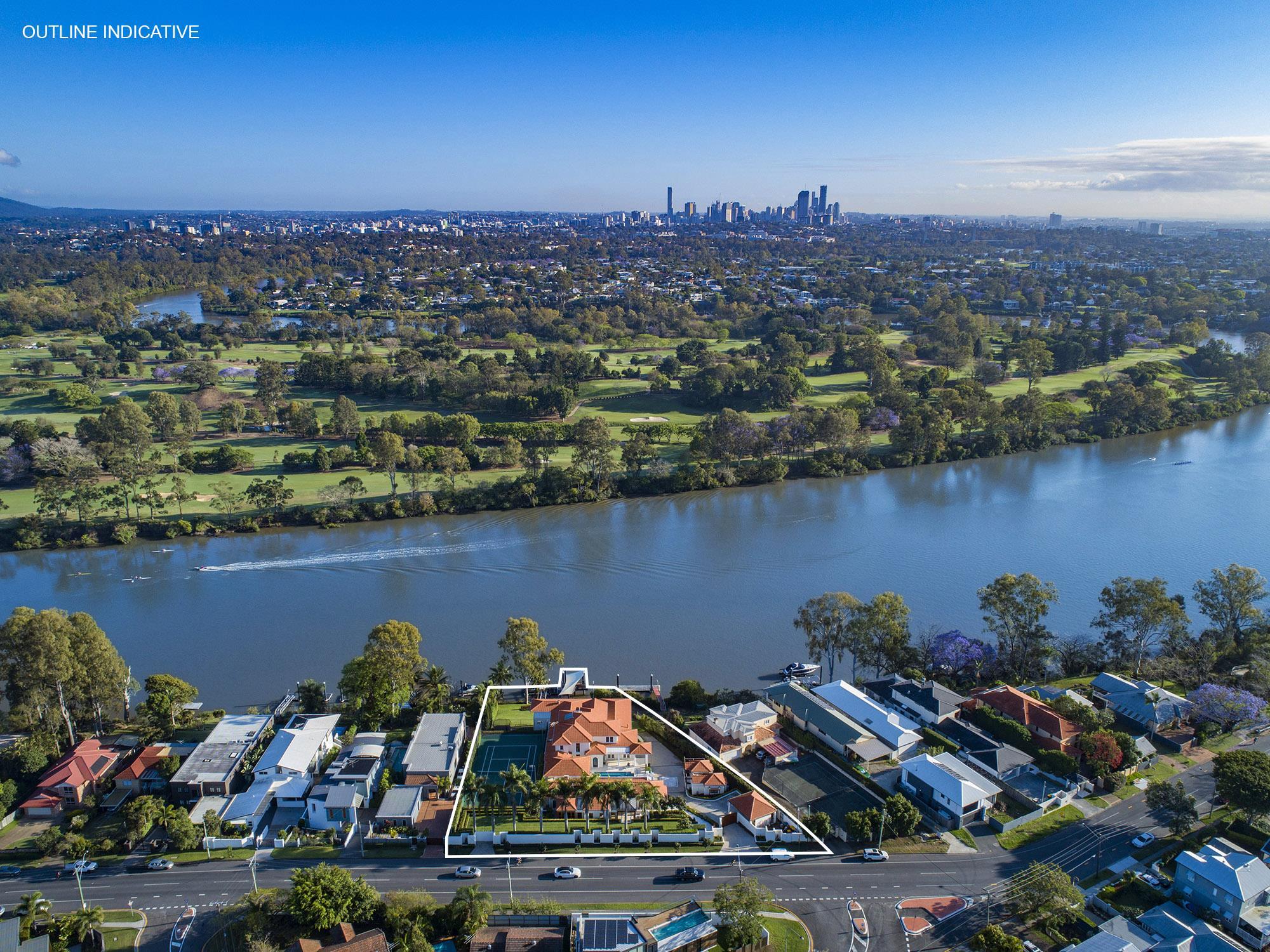 121 King Arthur Terrace, Tennyson, QLD 4105, Sale & Rental ...