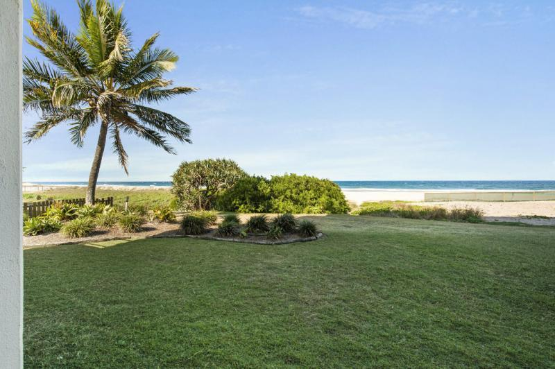 For Sale Gold Coast Highway Palm Beach