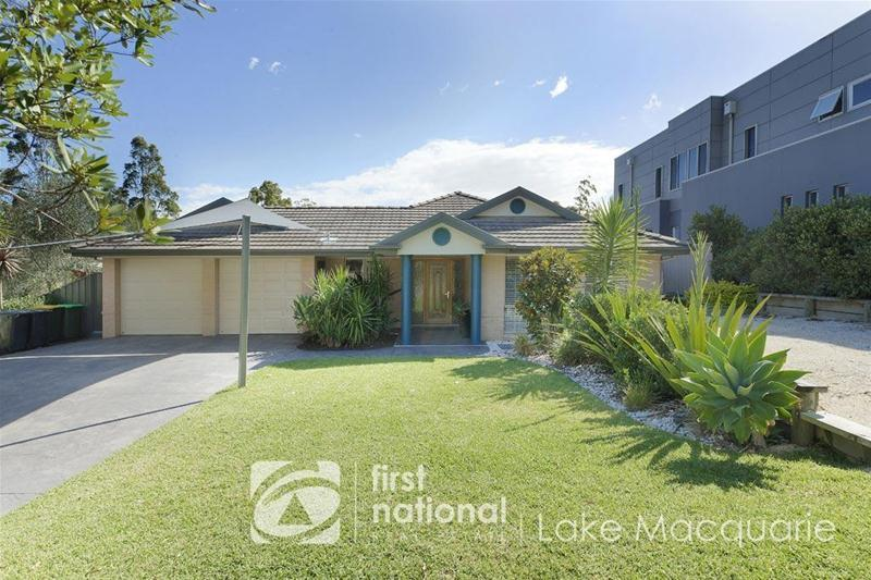 Property For Sale In Cameron Park Nsw