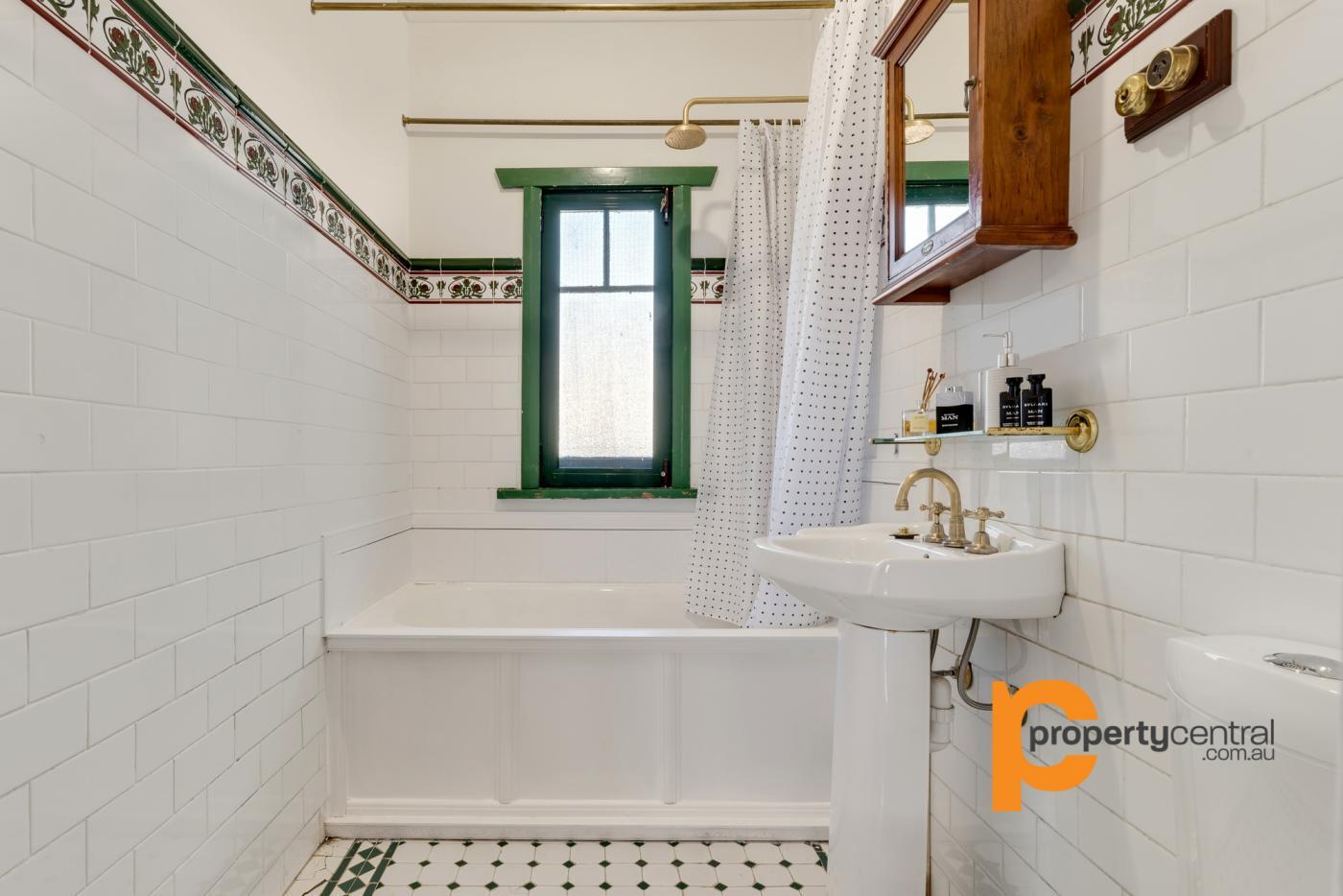 7 Woodman Street, Penrith, NSW 2750 Sale & Rental History - Property 360