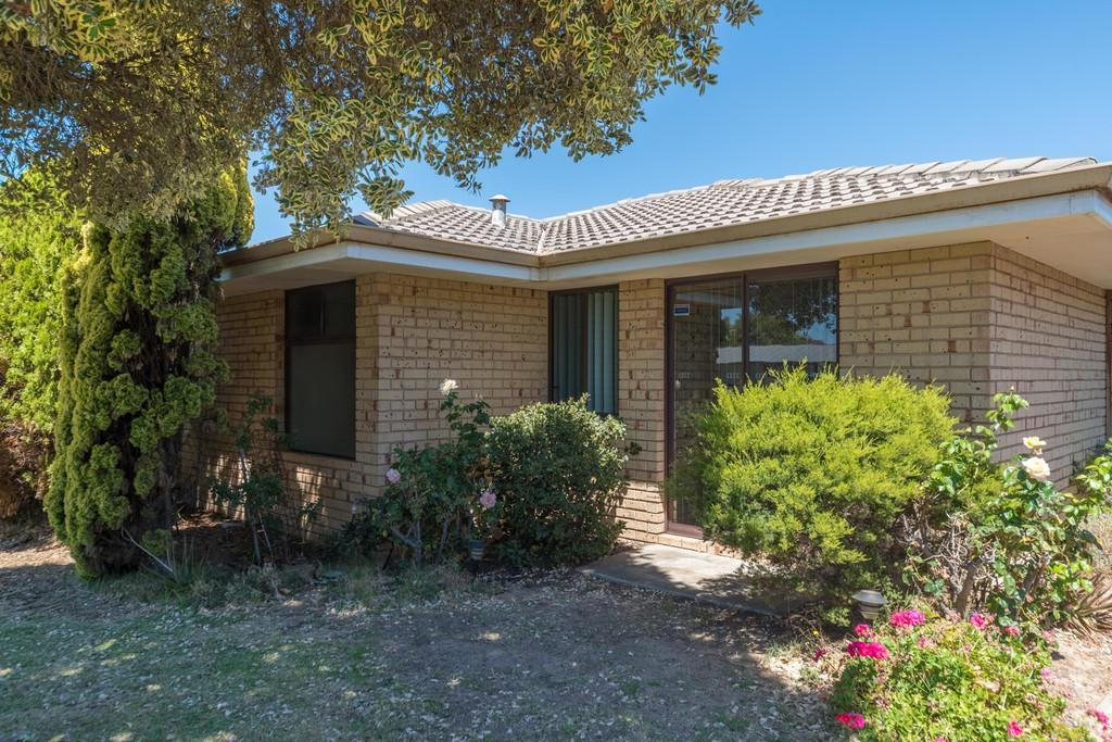 4/167 Ocean Drive, South Bunbury For Sale as of 13 Nov 2018