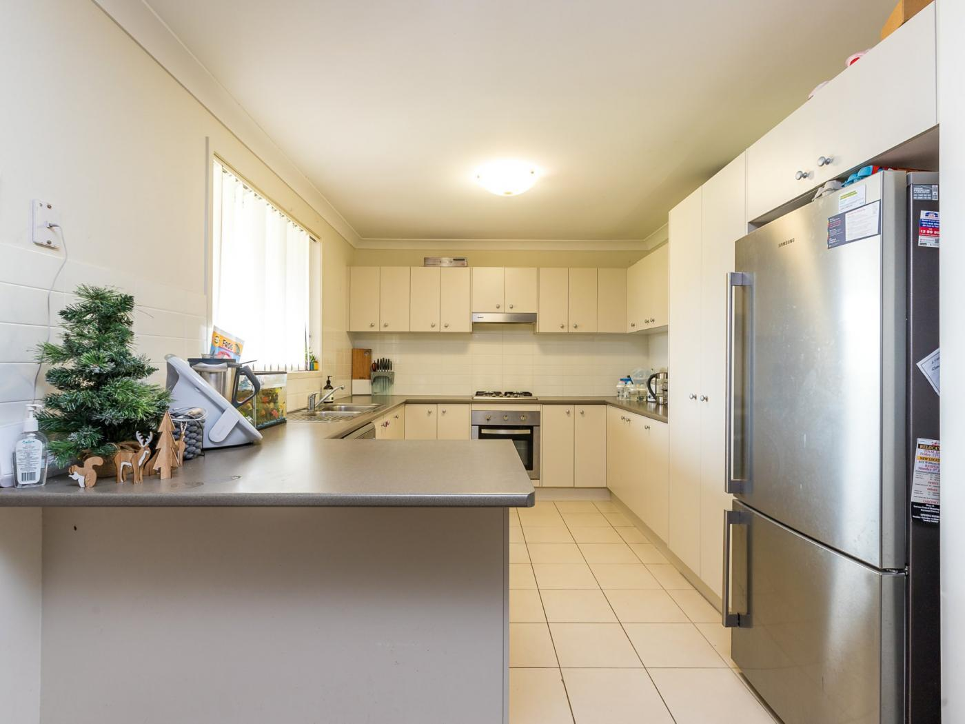 9 barrington place raymond terrace for sale as of 14 may 2019