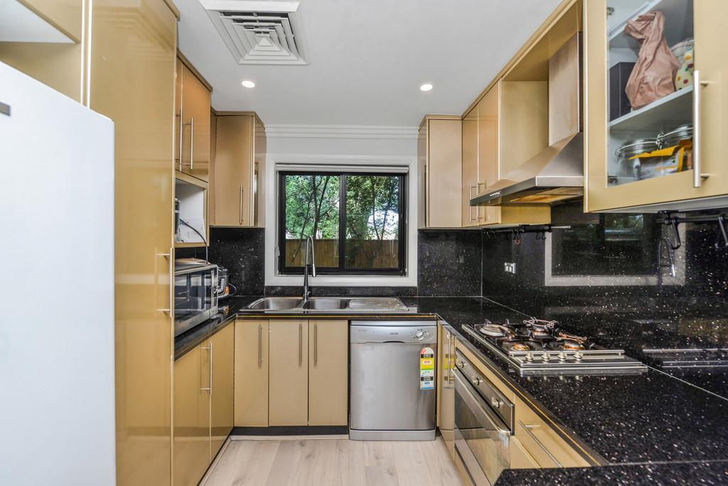 3 10 12 crane street concord nsw 2137 sale rental history