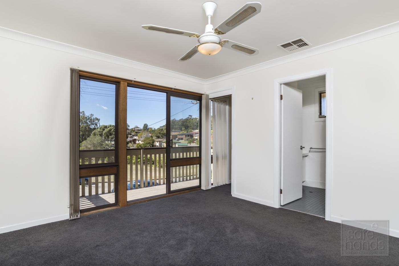 91 Aries Way, Elermore Vale, NSW 2287 Sale & Rental History