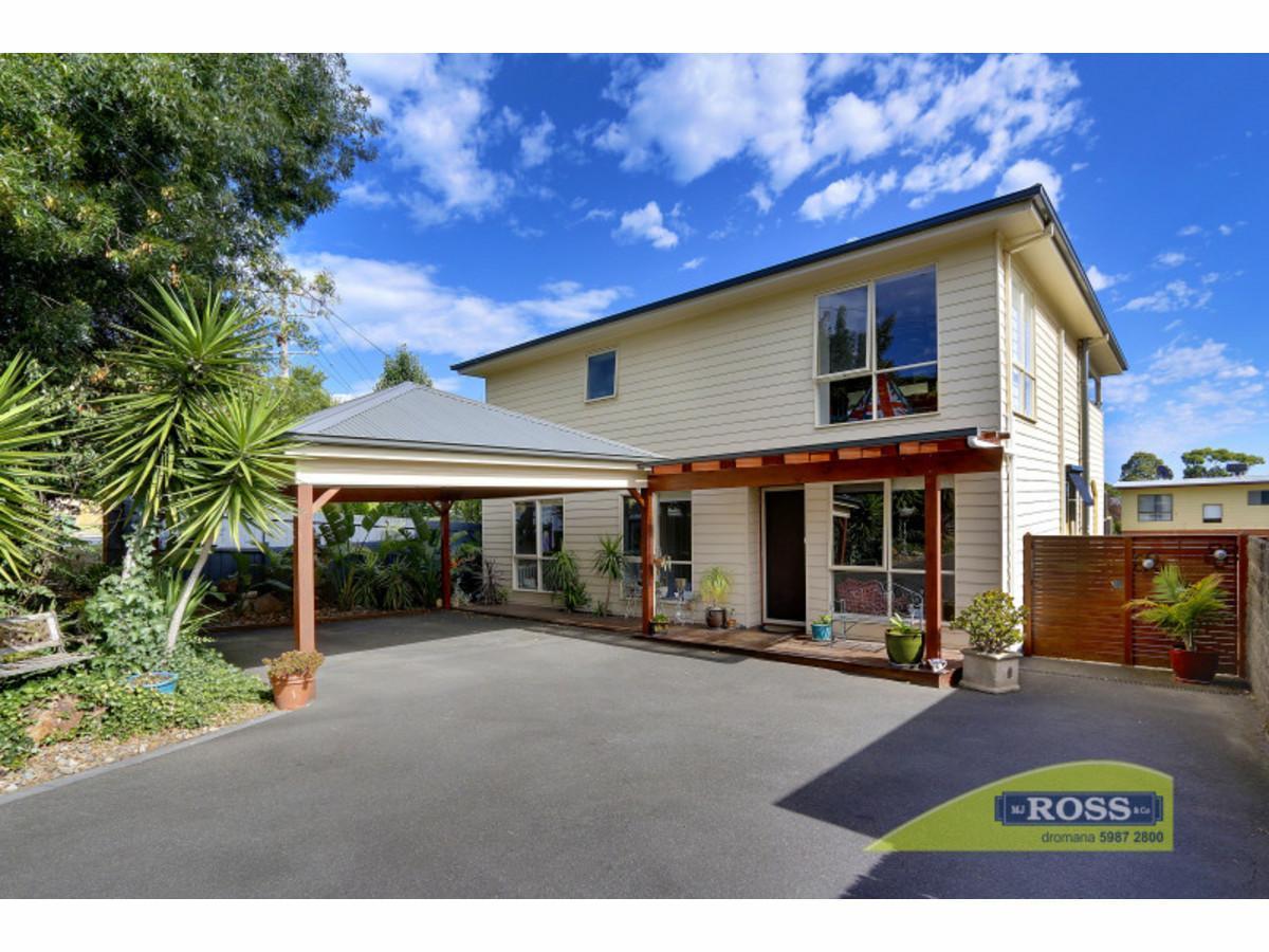Property For Sale Dromana