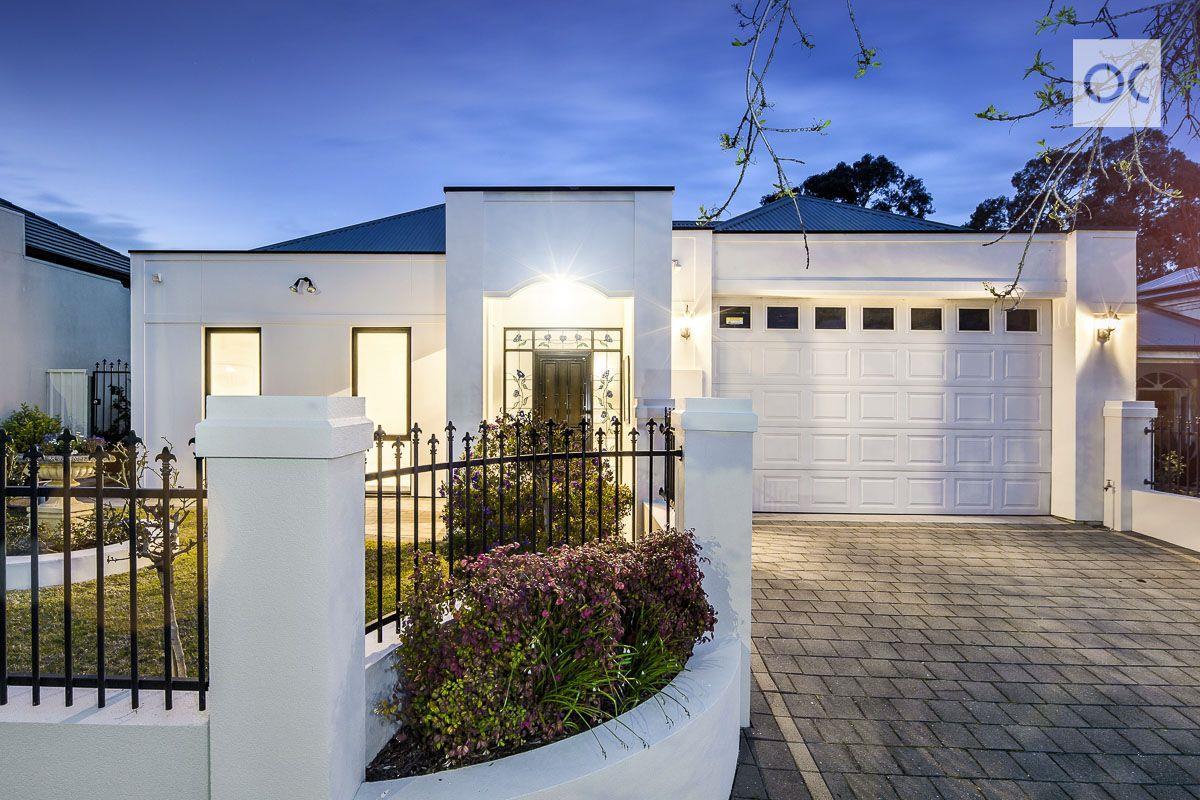 306a beulah road kensington park sa 5068 sale rental for Kensington park