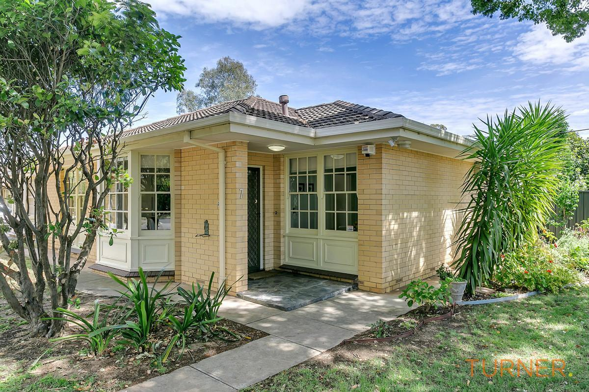 1 6 peroomba avenue kensington gardens sa 5068 sale for Kensington park