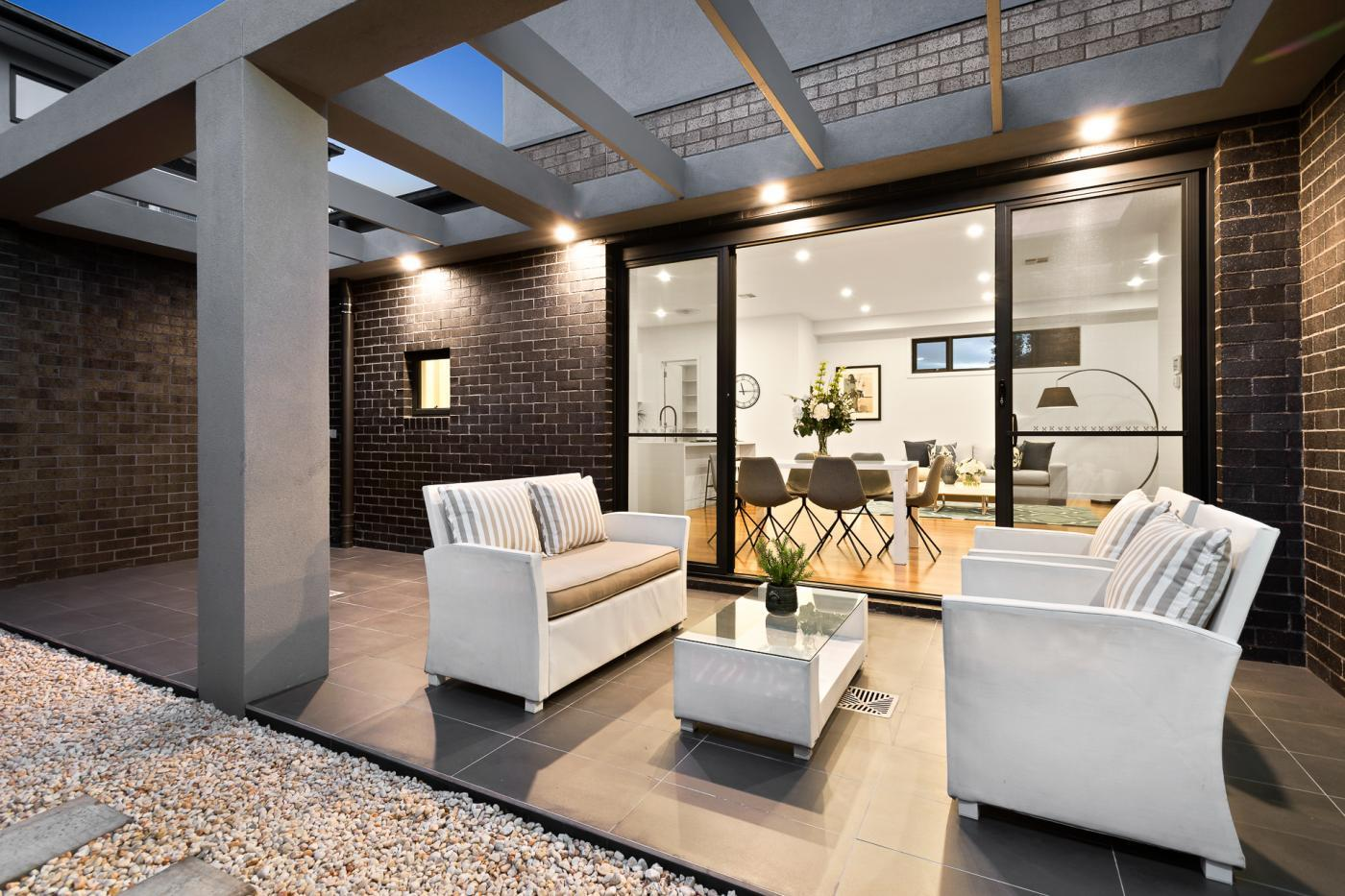 2 66 Anderson Street Templestowe VIC 3106 For Sale