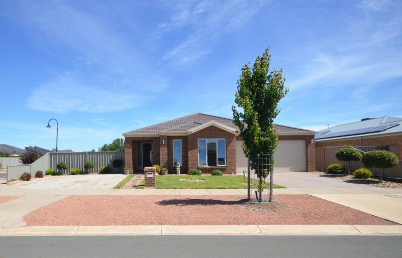 Rural Property For Sale Echuca Vic