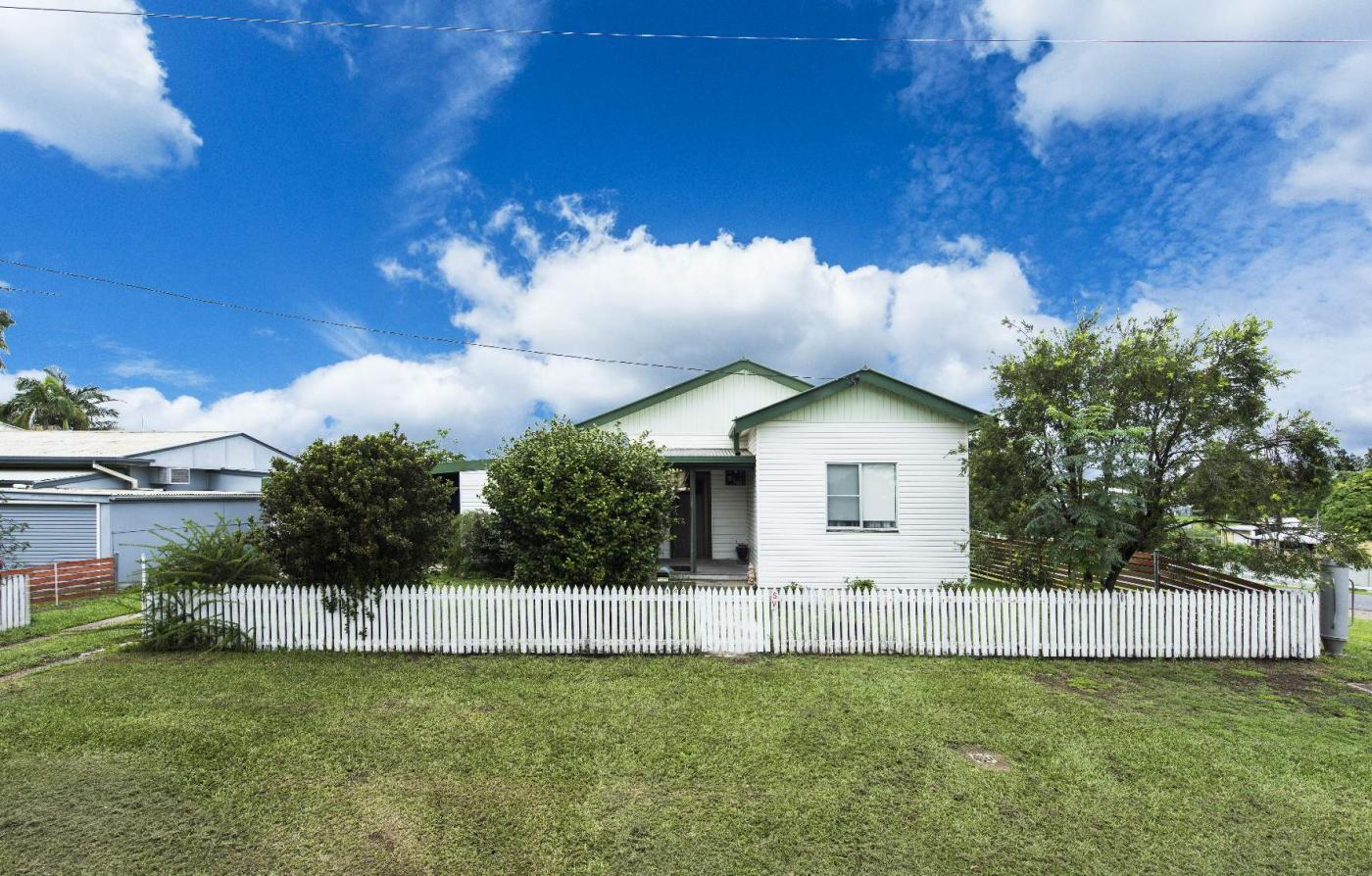 63 norrie street south grafton nsw 2460 sale rental for Grafton house