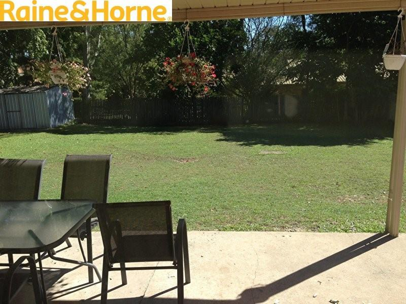 12 Homebush Drive Regents Park QLD 4118 Sale Amp Rental