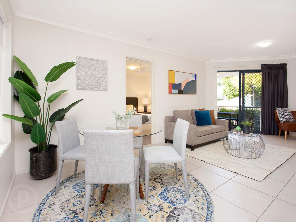1408 141 campbell street bowen hills qld 4006 sale for 52 newstead terrace newstead