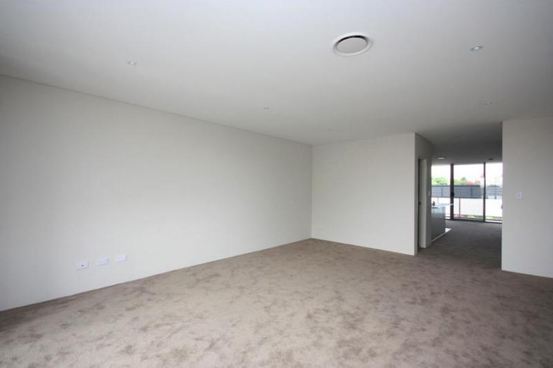 21 69 Park Road Homebush NSW 2140 Sale Rental History