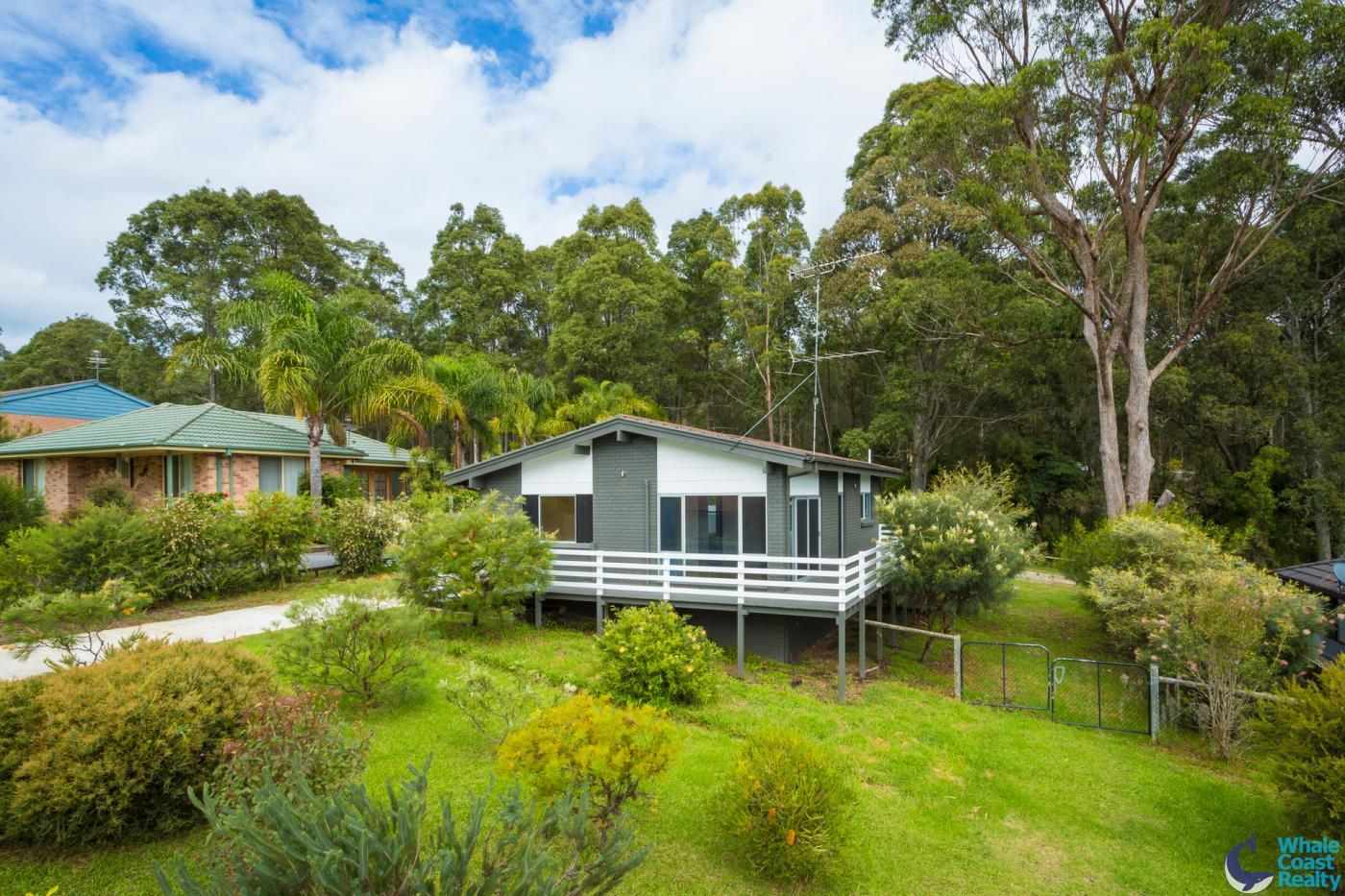 Property For Sale North Narooma