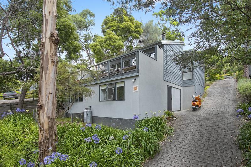 Property Sales In Lorne