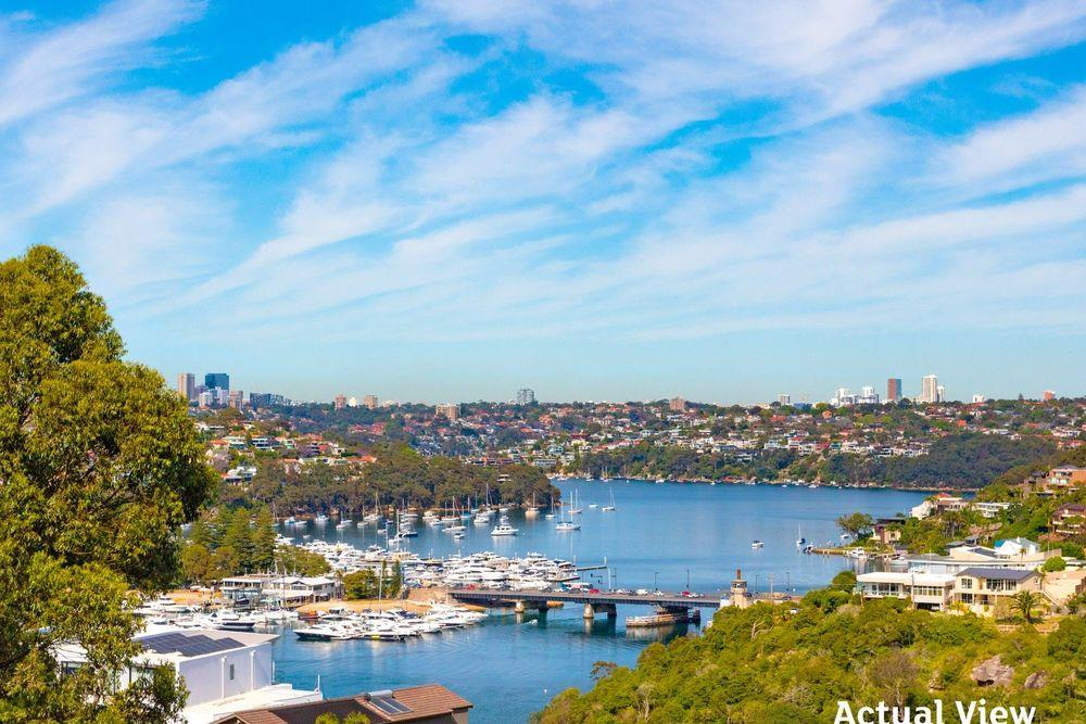 Property For Sale Balgowlah