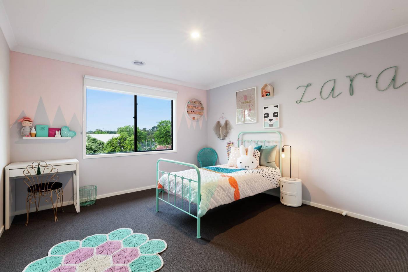 Kids Bedroom Nunawading plain kids bedroom nunawading offparris solid acacia