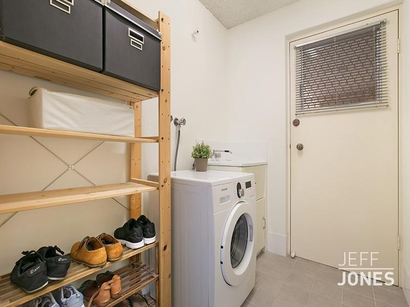 236 galway street greenslopes qld 4120 sale rental history 236 galway street greenslopes qld 4120 sale rental history property 360 solutioingenieria Images
