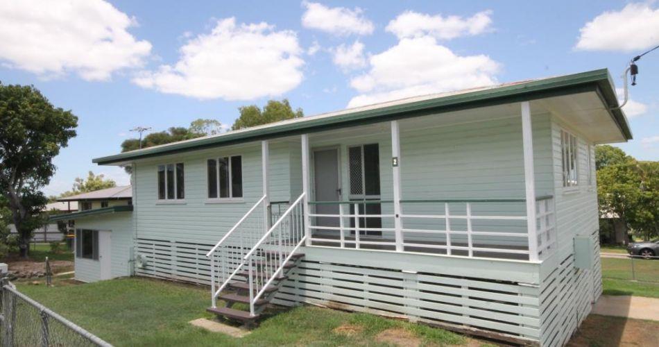 Hampton Property For Sale Qld