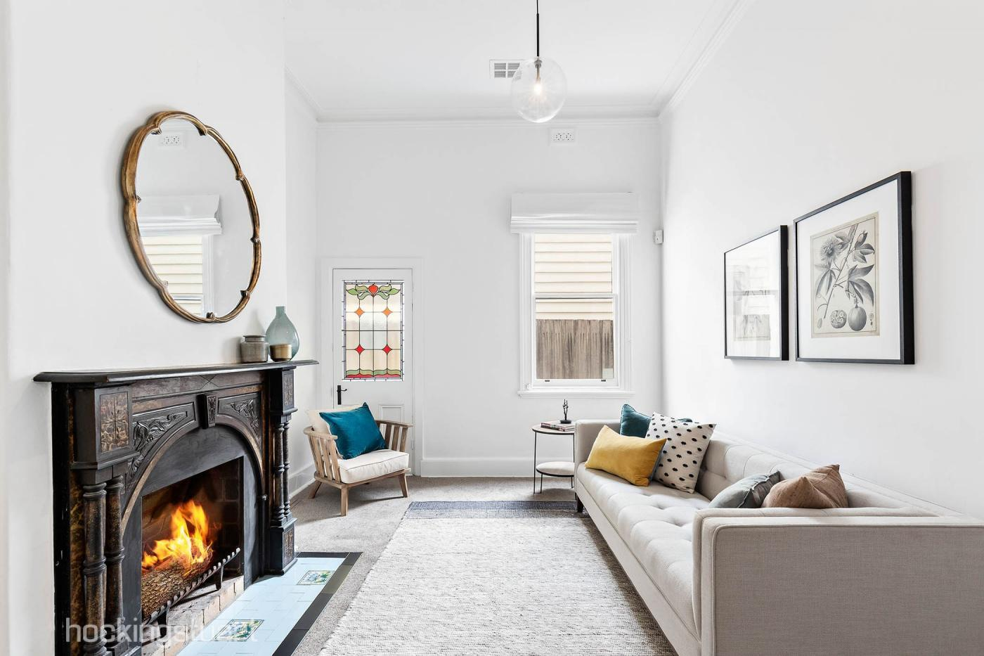 5 huntley street brighton vic 3186 for sale realestateview