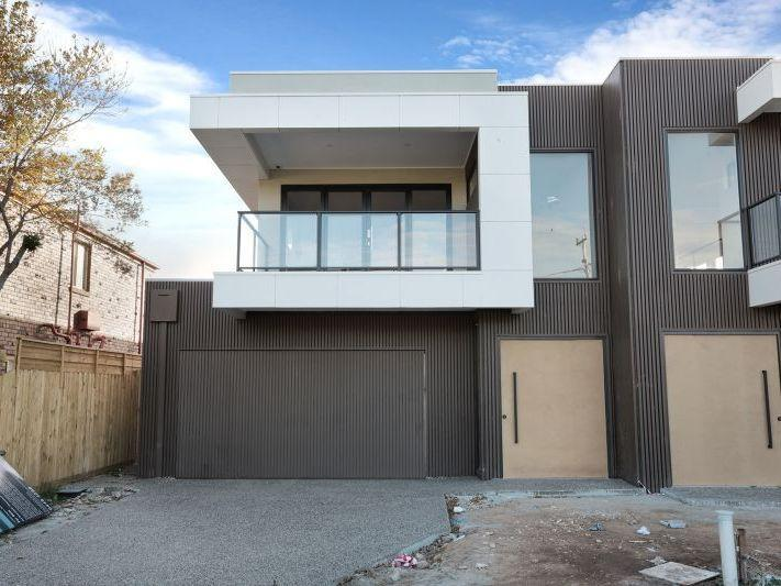 670 diggers road werribee south vic 3030 sale rental. Black Bedroom Furniture Sets. Home Design Ideas