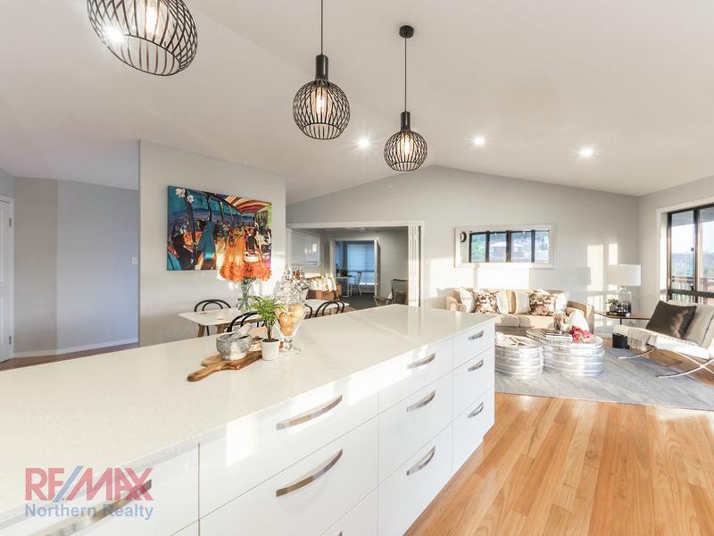 18 Hacker Road, Cashmere, QLD 4500 Sale & Rental History - Property 360