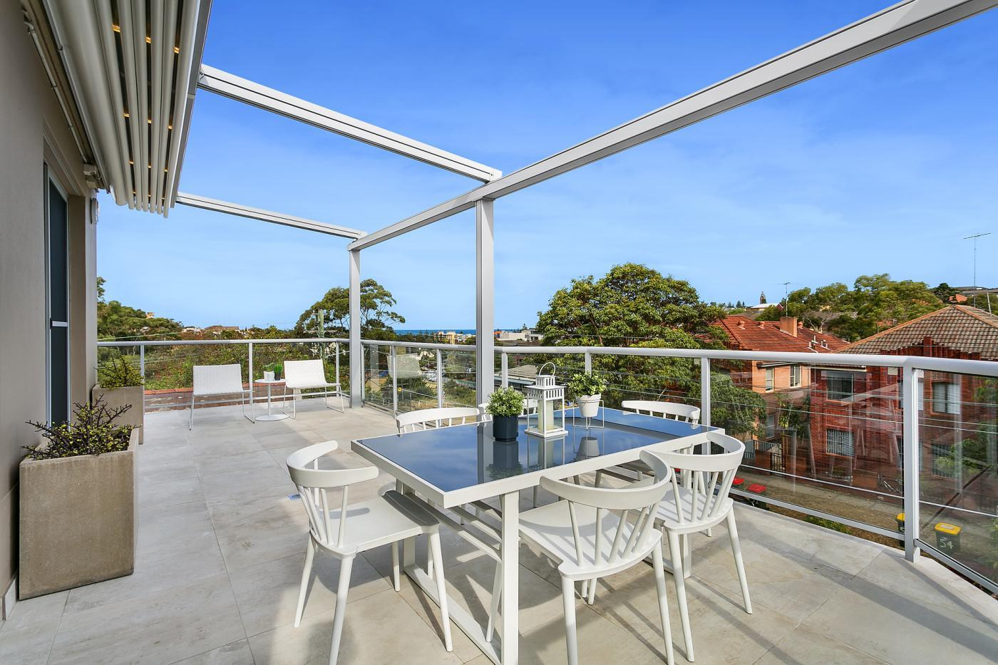 Property For Sale Coogee Nsw