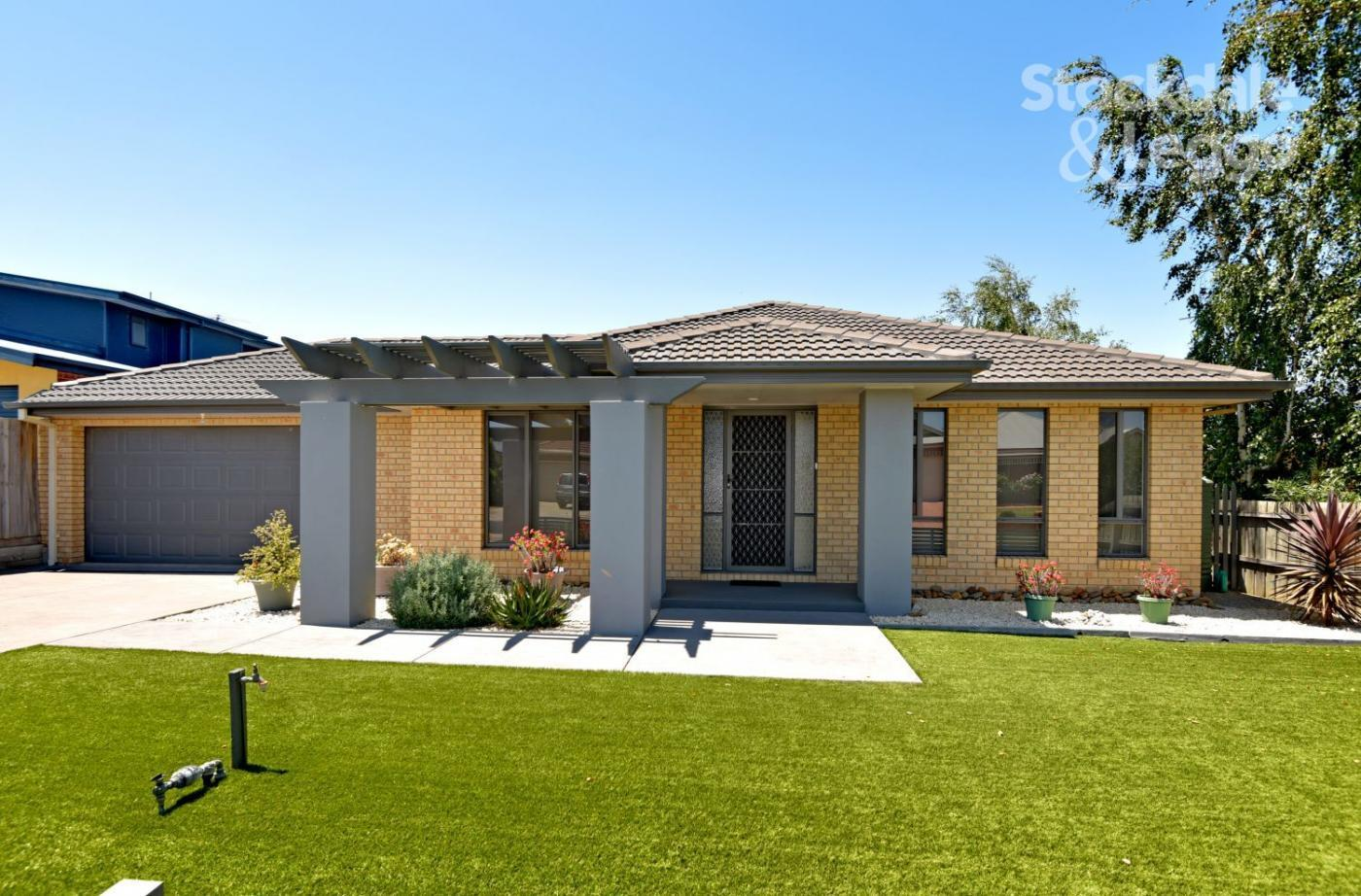 Drysdale Property For Sale