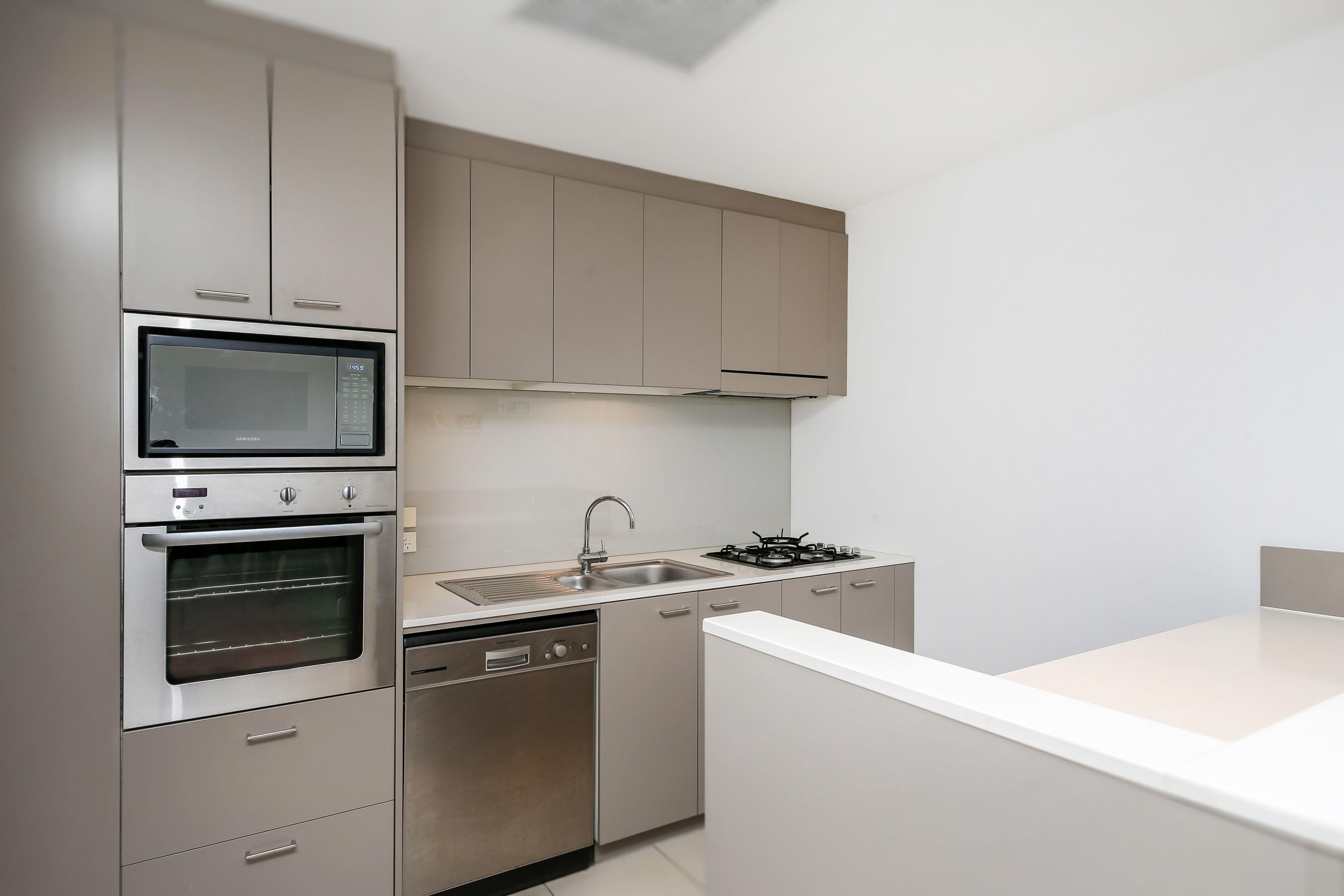 Uncategorized Kitchen Appliances Newcastle 505 2 honeysuckle drive newcastle nsw 2300 for sale kitchen sale
