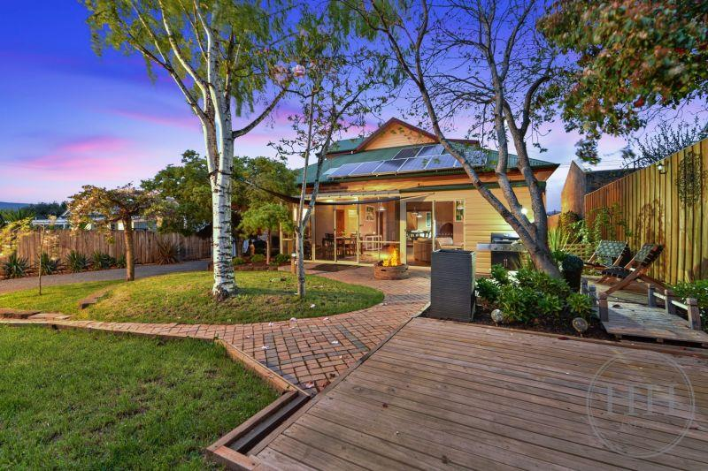 Propertys For Sale In Sale Newstead