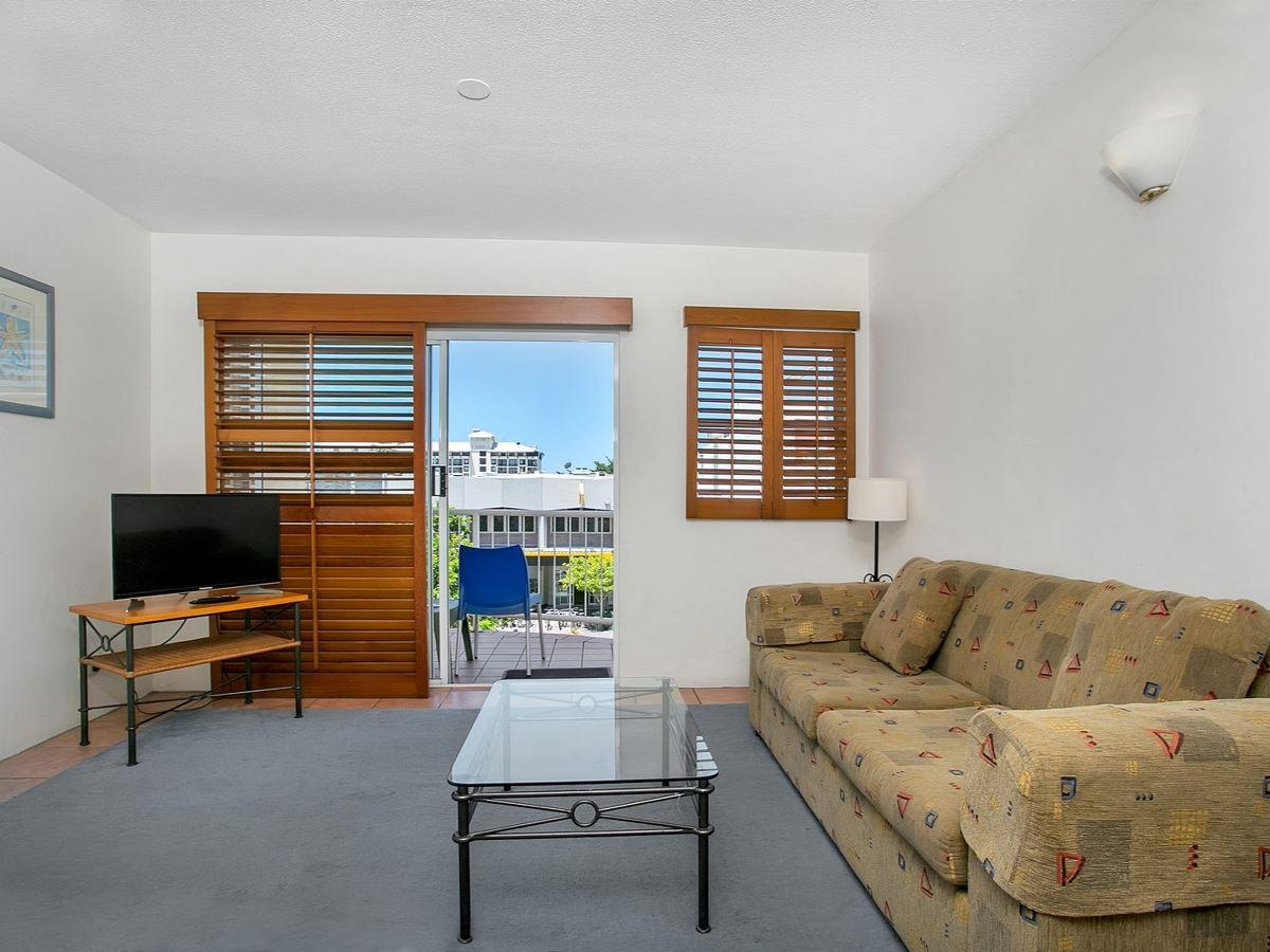 1 marlin parade cairns city qld 4870 sale rental history rh realestateview com au