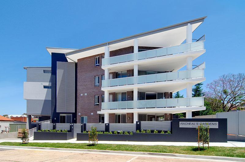 14 69 73 Park Road Homebush NSW 2140 Sale Amp Rental