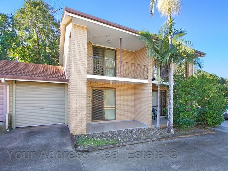 Property For Sale In Woodridge Qld