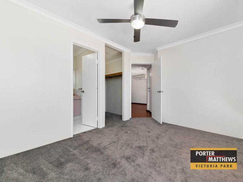 3 Mimy Court, Gosnells For Sale as of 17 Sep 2018