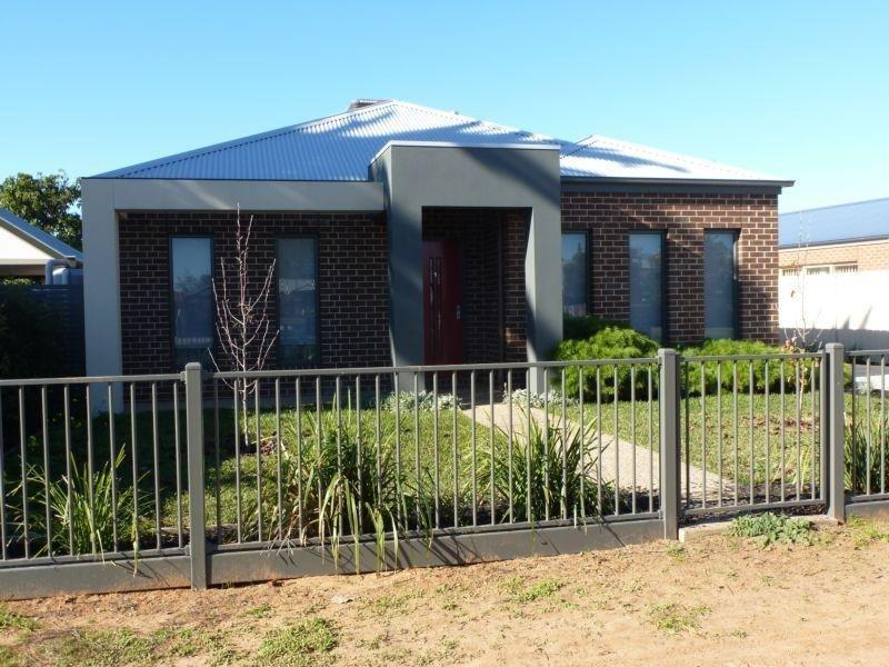 Rural Property For Sale In Echuca Vic