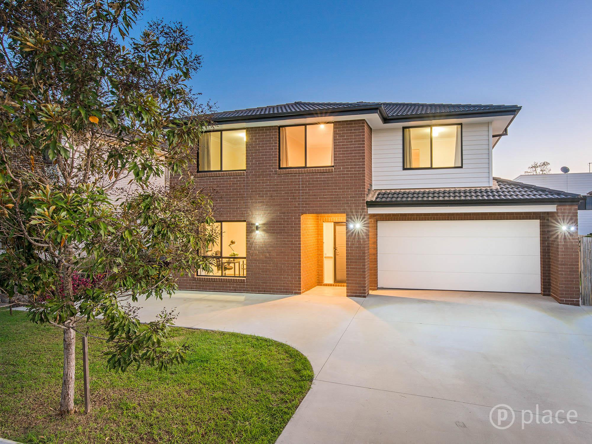 Property For Sale In Calamvale