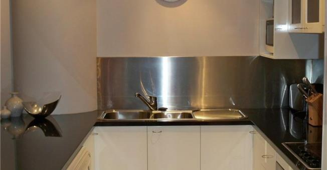 Kitchen Tiles Hobart 1/200 macquarie street, hobart, tas 7000 sale & rental history