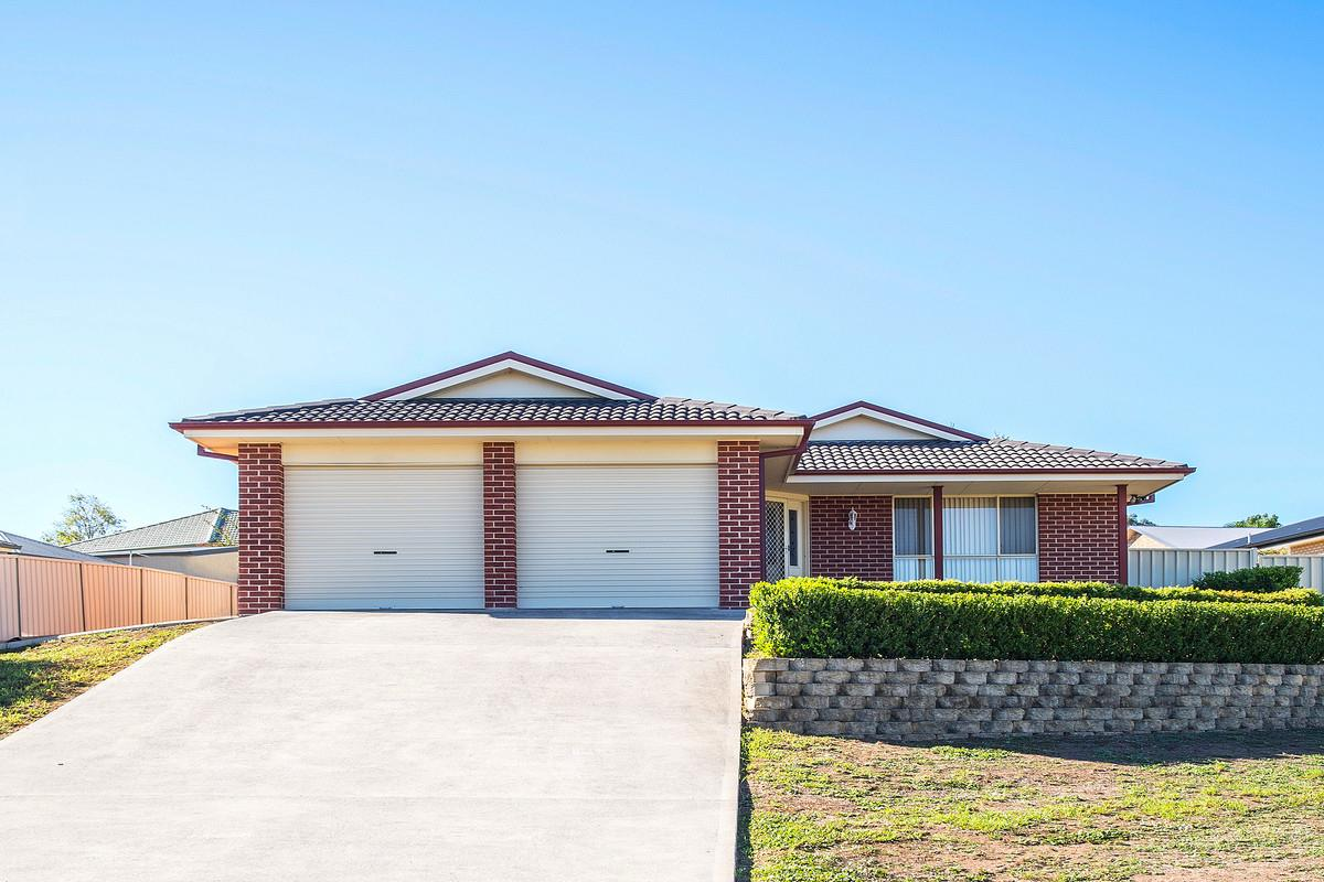 Property For Sale Scone Nsw