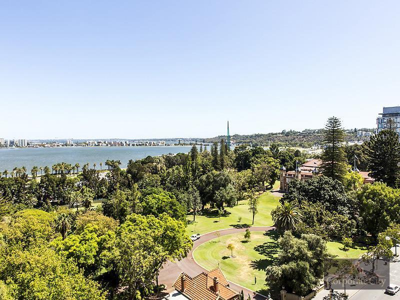 9 69 murray street perth wa 6000 sale rental history for 22 st georges terrace