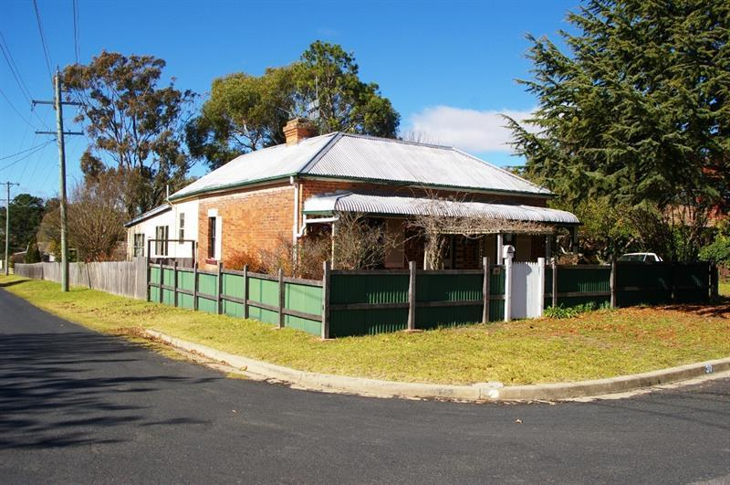 Property For Sale Uralla Nsw