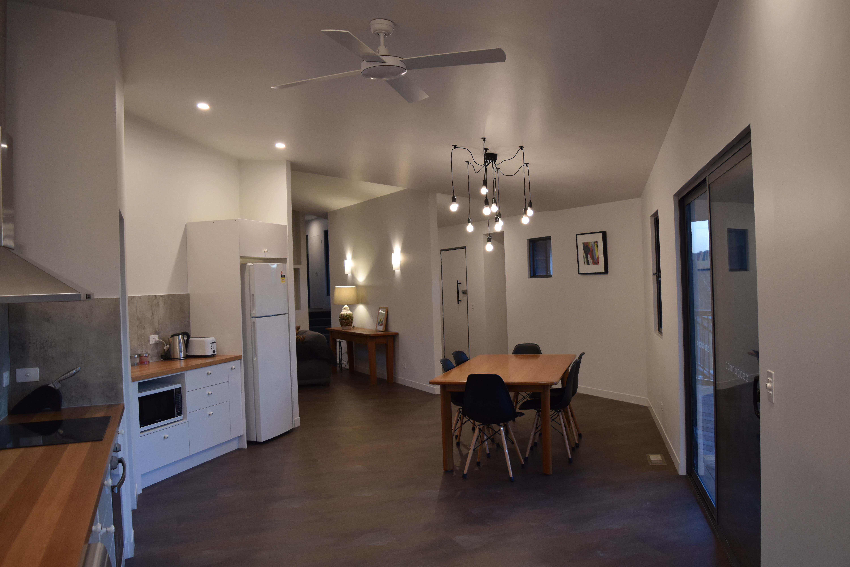 65a elgin street myrtleford vic 3737 sale rental history