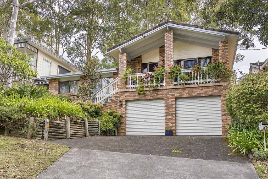 Property For Sale Berkeley Vale