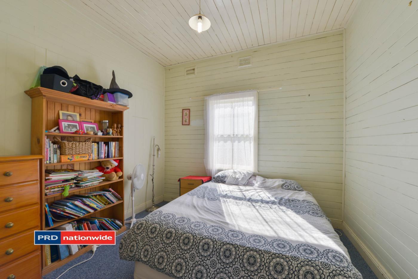 43 Henry 43 Henry Street Werris Creek Nsw 2341 Sale Rental History