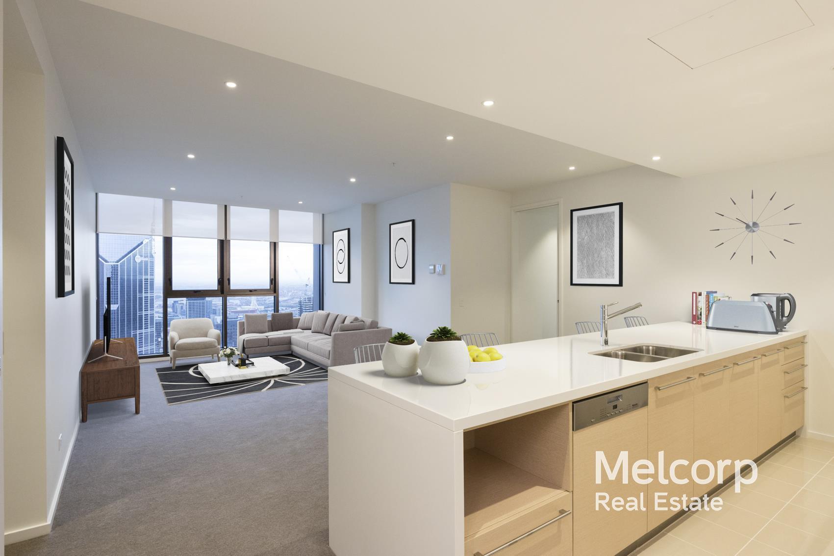 Home Design Level 50 Part - 47: LEVEL 50, 5008/318 Russell Street, Melbourne, VIC 3000 Sale U0026 Rental  History - Property 360