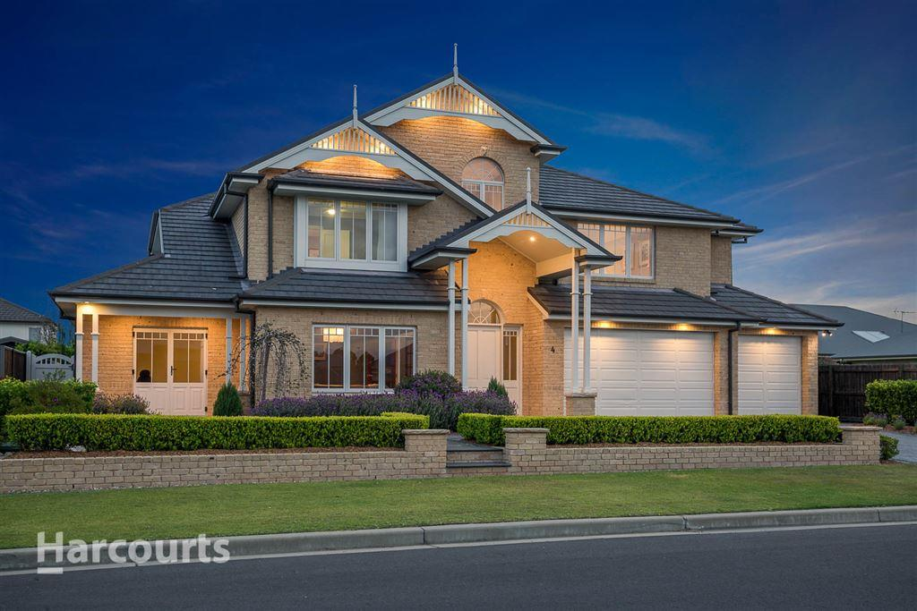 4 farmhouse avenue pitt town nsw 2756