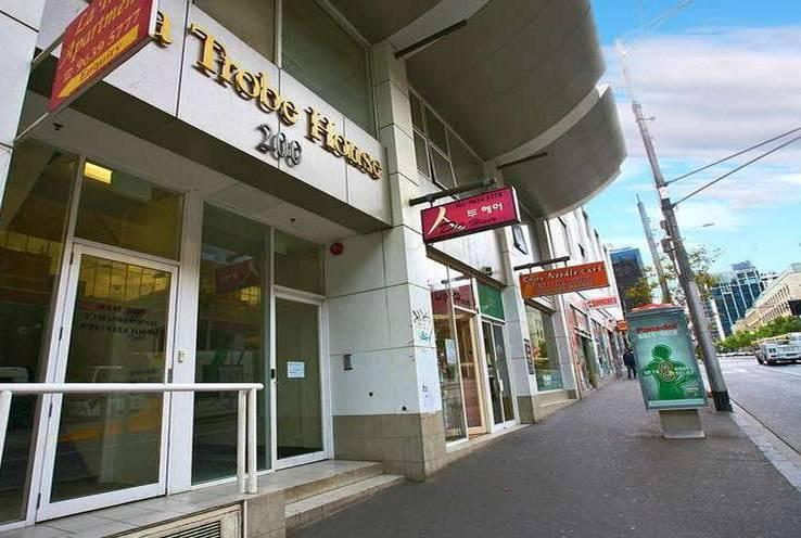 405 200 la trobe street melbourne vic 3000 sale rental. Black Bedroom Furniture Sets. Home Design Ideas
