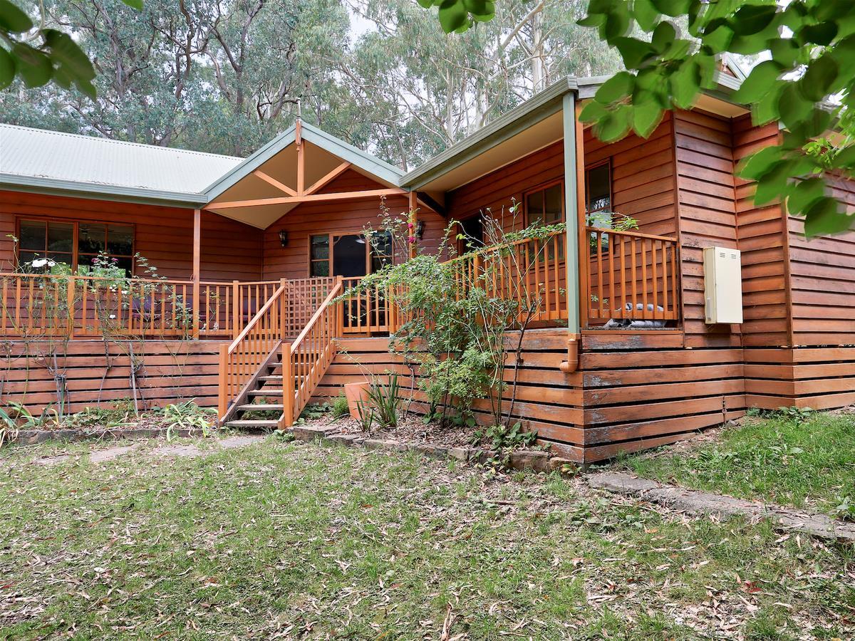 7 road sawmill settlement vic 3723 sale u0026 rental