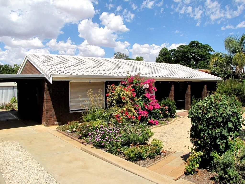 52 tobruk terrace loxton sa 5333 sale rental history for 125 the terrace