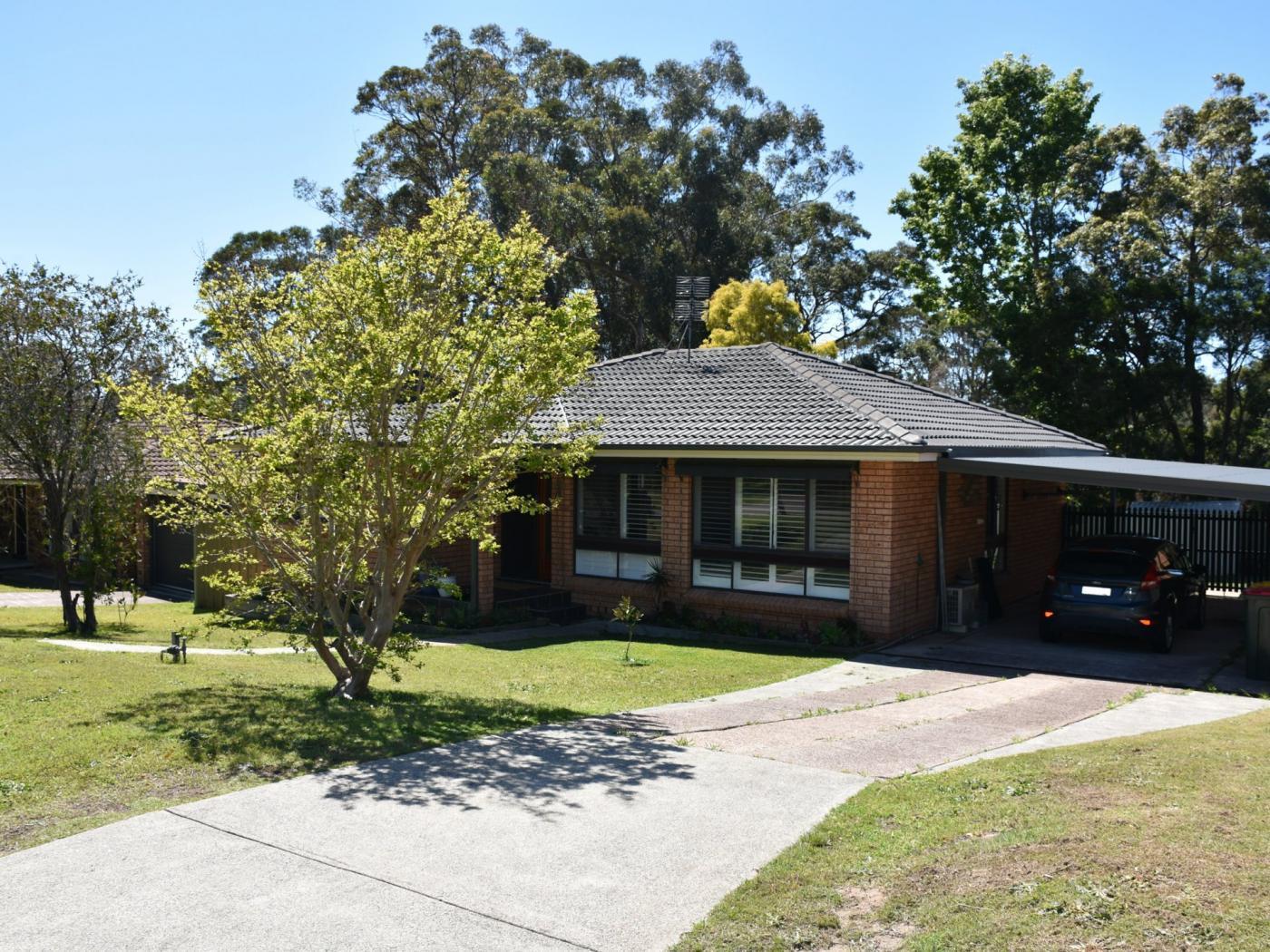 32 Kindlebark Drive, Medowie, NSW 2318 Sale & Rental History
